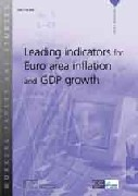 Leading indicators for Euro area inflation and GDP growth