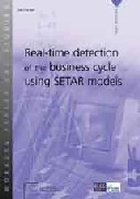 Real-time detection of the business cycle using SETAR models