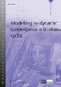 Modelling the dynamic convergence of business cycles