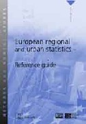 European regional and urban statistics - Reference guide - 2005 edition