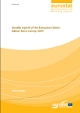 Quality Report of the European Union Labour Force Survey 2007