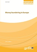 Money laundering in Europe - 2013 edition