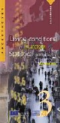 Living conditions in Europe - Statistical pocketbook