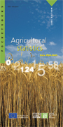 Agricultural Statistics Pocketbook - Data 1999-2003