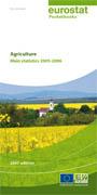 Agriculture - Main statistics 2005-2006
