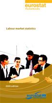 Labour market statistics