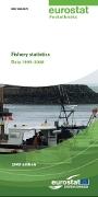 Fishery Statistics - Data 1995-2008