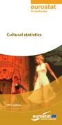 Cultural statistics — 2011 edition