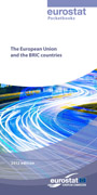 The European Union and the BRIC countries