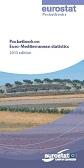 Pocketbook on Euro-Mediterranean statistics — 2013 edition