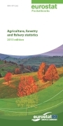 Agriculture, forestry and fishery statistics — 2013 edition