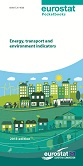 Energy, transport and environment indicators — 2013 edition