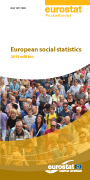 European social statistics - 2013 edition