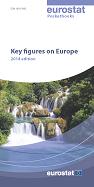 Key figures on Europe - 2014 edition