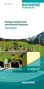 Energy, transport and environment indicators — 2014 edition