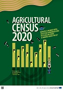 Poster — Agricultural census 2020