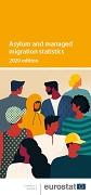 Asylum and managed migration statistics — 2020 edition
