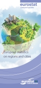 European statistics on regions and cities