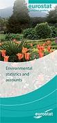 Environmental statistics and accounts