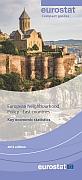 European Neighbourhood Policy - East countries - Key economic statistics - 2014 edition
