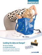 Looking for data on Europe ? (1)
