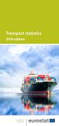 Transport statistics — 2018 edition