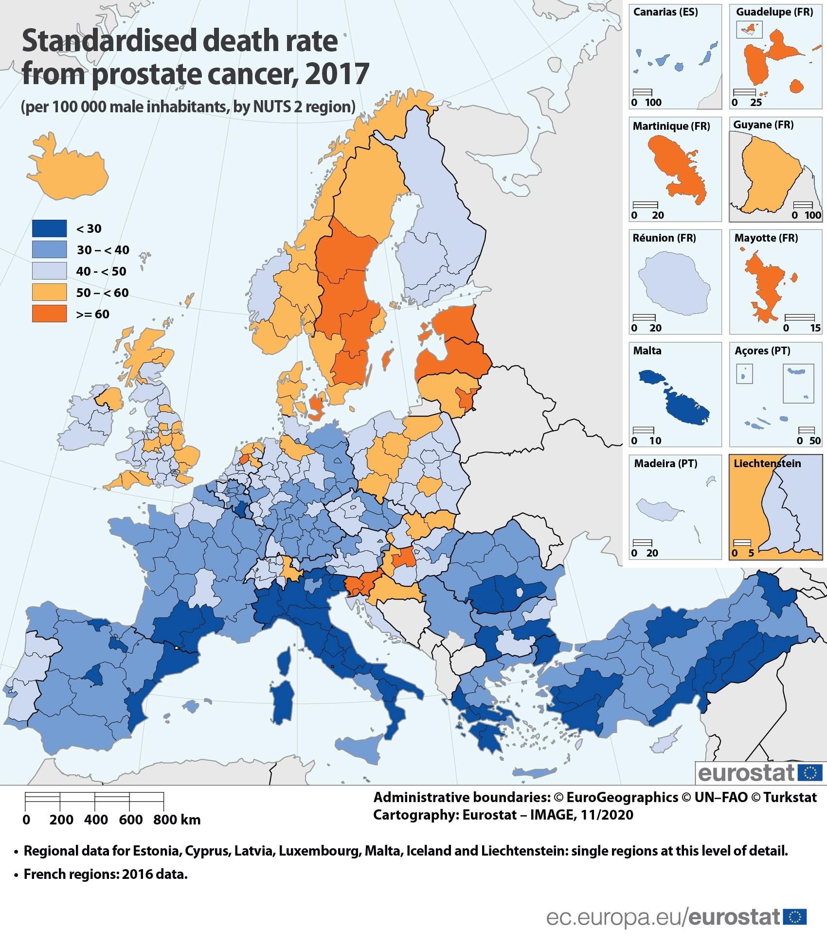 Deaths from prostate cancer in EU regions.jpg