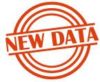Logo New data