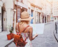 © Ditty_about_summer / Shutterstock.com
