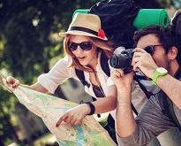 © zeljkodan / Shutterstock.com