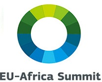© African Union and European Union