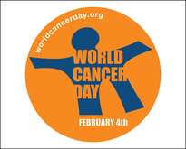 © Union for International Cancer Control (UICC)
