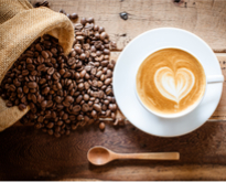 © I love coffee / Shutterstock.com