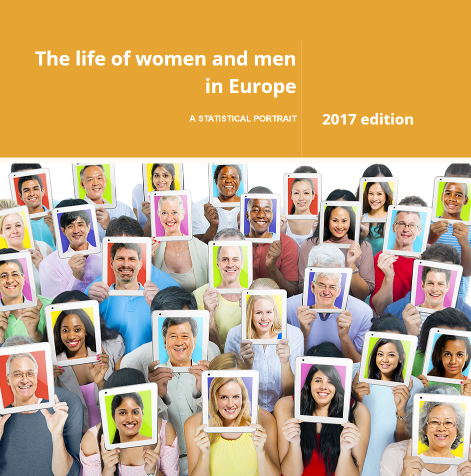 the lives of men and women Feminist perspectives on sex and gender first published mon may 12, 2008 substantive revision wed oct 25, 2017  instead, women's category is unified by certain practico-inert realities or the ways in which women's lives and their actions are oriented around certain objects and everyday realities (young 1997, 23–4)  women and men are.