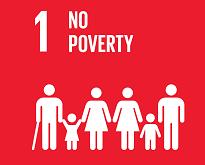 © United Nations