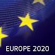 Icon Europe 2020 strategy