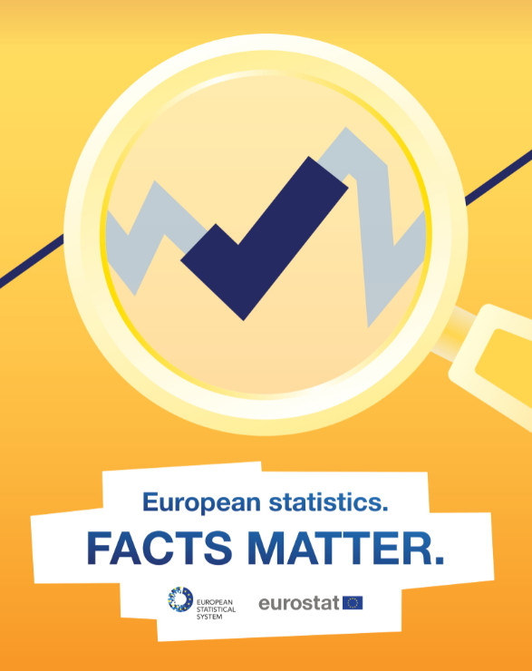Facts matter © European Union