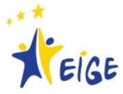 EIGE icon