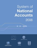 Cover of SNA2008