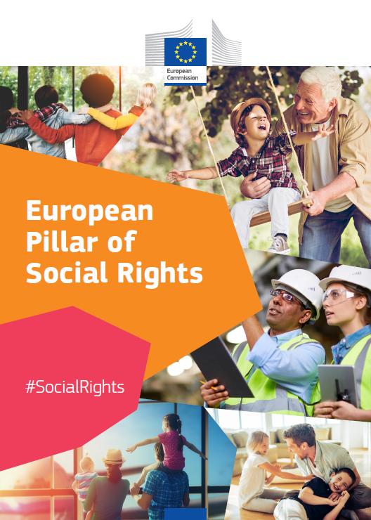 EPSR / © European Union