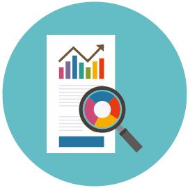 Factsheets EPSR
