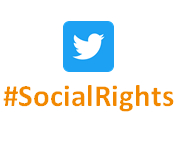 #SocialRights © European Union
