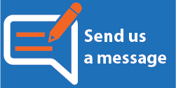 Send us a message