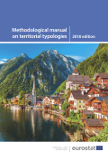 Manual on territorial typologies