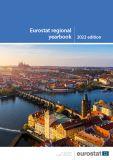 Regional yearbook