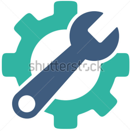Statistical tools
