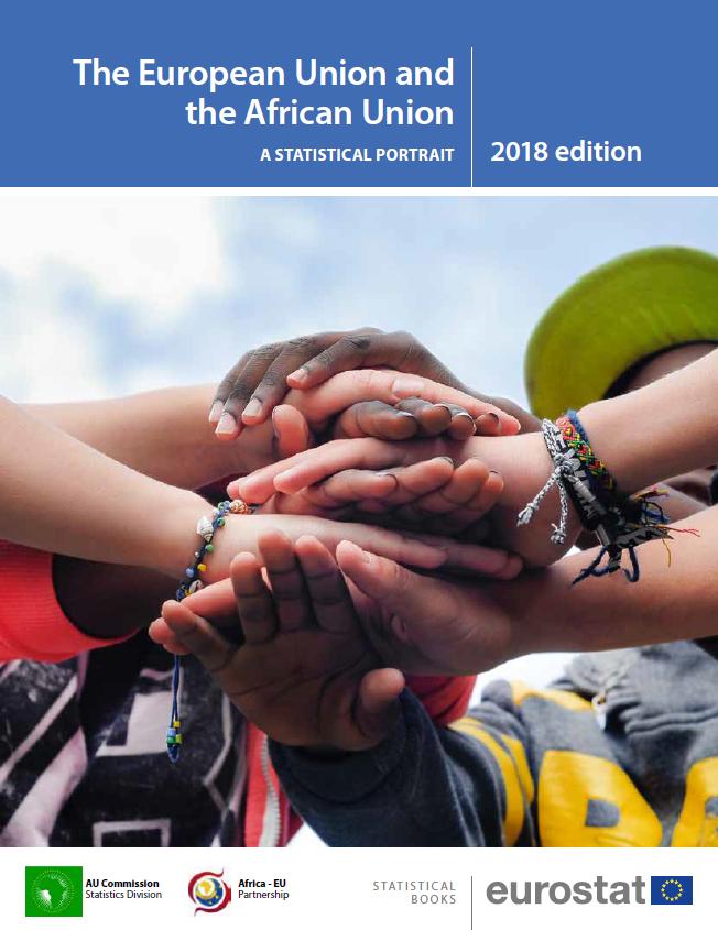 Cover publication