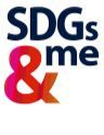 SDGs & me — 2019 edition