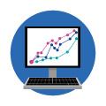 Statistics Explained article