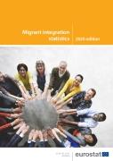 Migrant integration statistics — 2020 edition